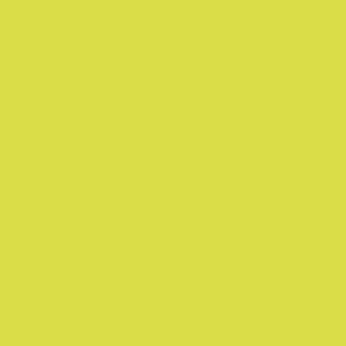 Image MD-13 Limonengras