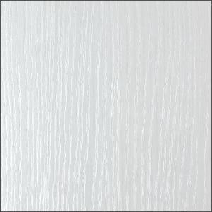 Image Ash white
