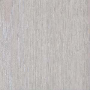 Image Pastel oak