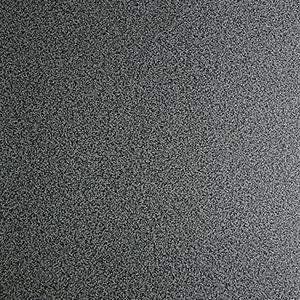 Image Puntinella black