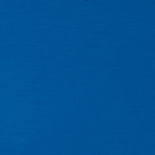 Image Blau