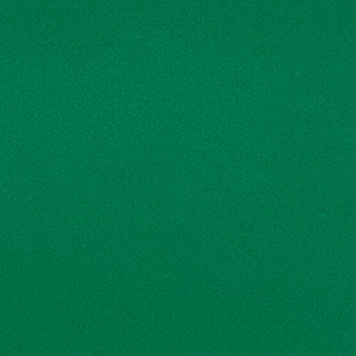 Image Grün