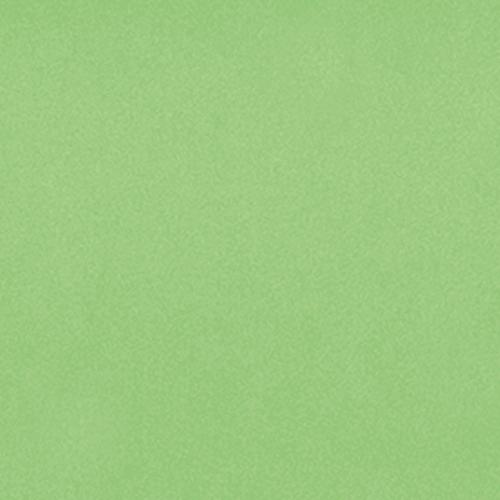 Image Limonengrün