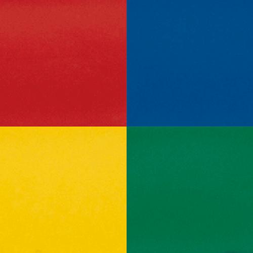 Image Multicolor A
