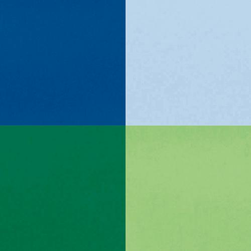 Image Multicolor B