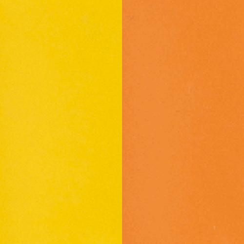 Image Multicolor C