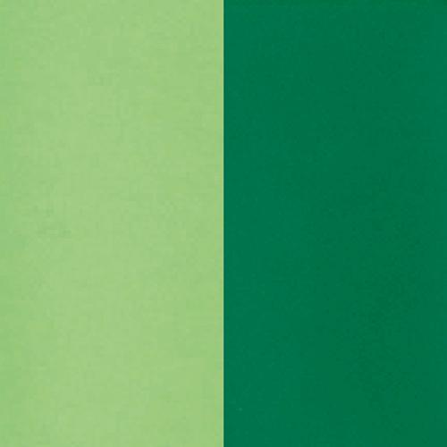Image Multicolor D