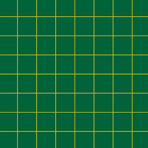 Image Lineatur 5 quadriert klein