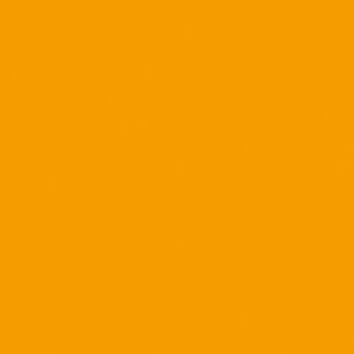 Image RAL-1037 Yellow sun