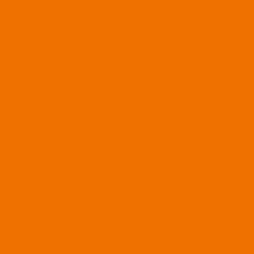 Image RAL-2000 Yellow orange