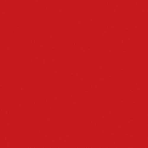 Image RAL-3000 Feuerrot