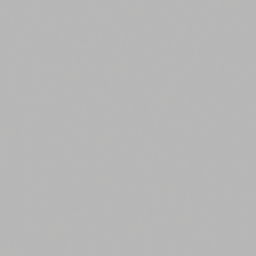 Image RAL-9006 Weißaluminium