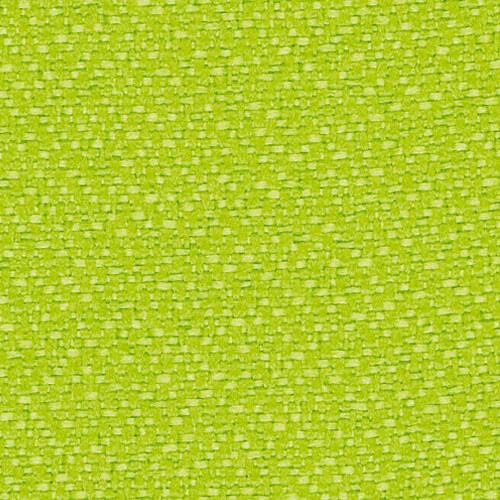Image PS-BSX12 Limonengrün