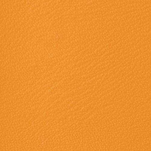 Image PS-KL04 Orange