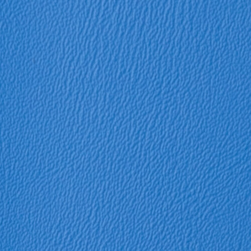Image PS-KL07 Blau