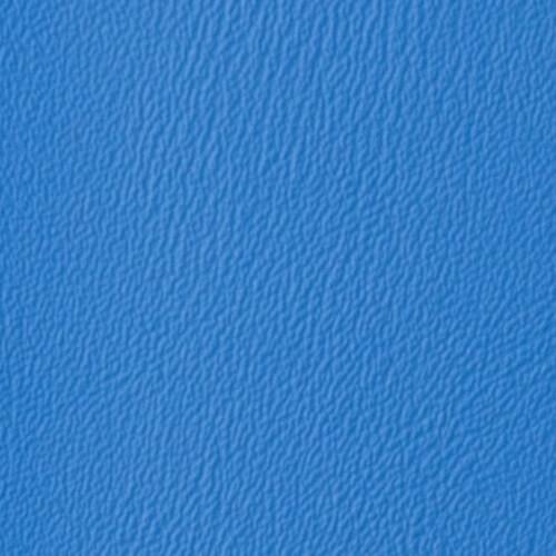 Image PS-KLBS07 Blau