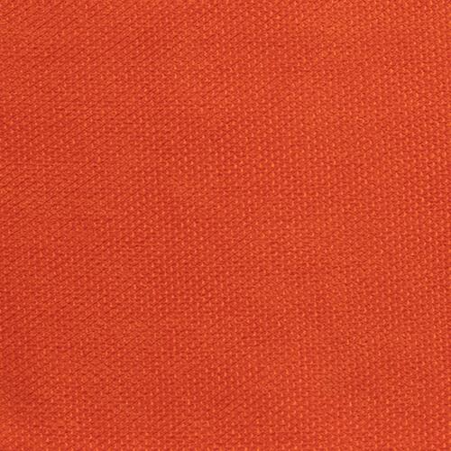 Image PS-UN04 Orange
