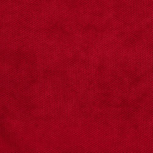 Image PS-UN05 Rot