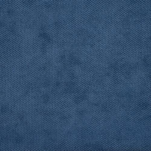Image PS-UN12 Blau